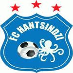 FC Hantsindzi