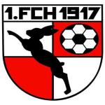 FC Hassfurt
