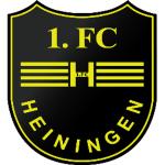 FC Heiningen