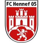 FC Hennef