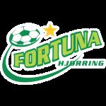 Fortuna Hjorring