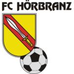 FC Horbranz