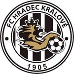 FC Hradec Kralove II