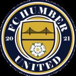FC Humber United