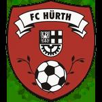 FC Hurth