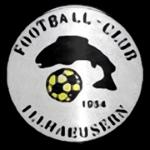 FC Illhaeusern