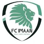 FC Imaan Lions