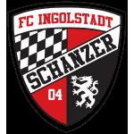 FC Ingolstadt 04 Women