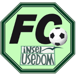 FC Insel Usedom - Youth