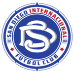 FC Internacional