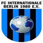 FC Internationale Berlin