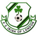 FC Irish of London