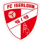 FC Iserlohn