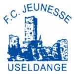 FC Jeunesse Useldange