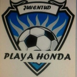 FC Juventud Playa Honda