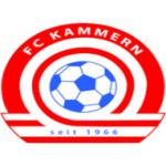 FC Kammern seit 1966