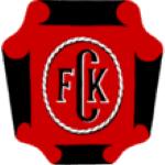 FC Kehlen