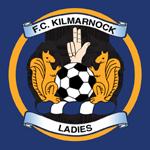 FC Kilmarnock Ladies U23s
