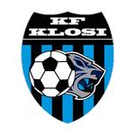 FC Klosi