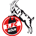 1. FC Koln - U19