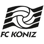 FC Koniz II