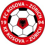 FC Kosova Zurich