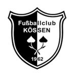FC Kossen 1962 e.V.