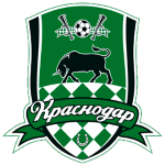FC Krasnodar III