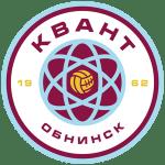 FC Kvant Obninsk