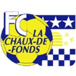 FC La Chaux de Fonds II