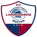 FC Lanaudiere