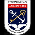 FC Leningradets Leningrad Oblast