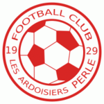 FC Les Ardroisiers Perle