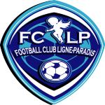 FC Ligne Paradis