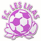 FC Lilas