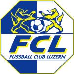 FC Lucerne Frauen