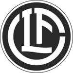 FC Lugano II