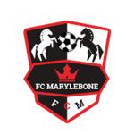 FC Marylebone