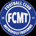 FC Metropole Troyenne