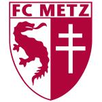 FC Metz Feminine