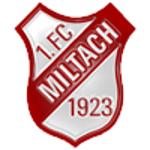 FC Miltach