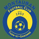 Montauban FCTG
