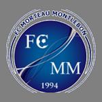 FC Morteau-Montlebon