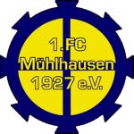 FC Muhlhausen