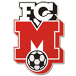 FC Munsingen