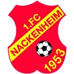 FC Nackenheim