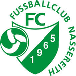 FC Nassereith 1965