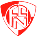 FC Naters