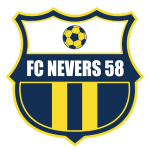 FC Nevers 58