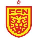 FC Nordsjaelland Kvinder